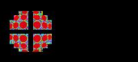 Logo Fisio Care