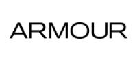 Logo Armour