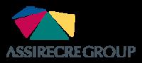 Logo Assirecre Group